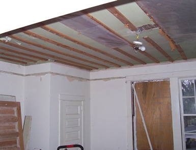 EastBedroomCeiling2.jpg